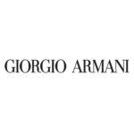 logo-Giorgio-Armani-01