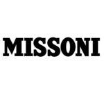 logo-Missoni-01