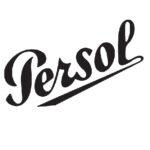 logo-Persol-01