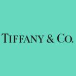 logo-Tiffany-gironi-01